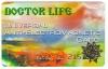 DOCTOR LIFE - защитное устройство